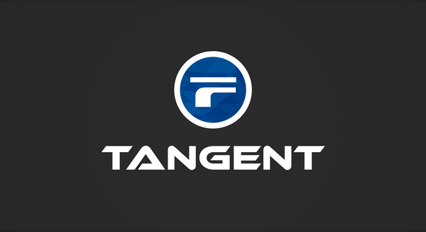 Tangent - A discord bot with full access to a Linux VM